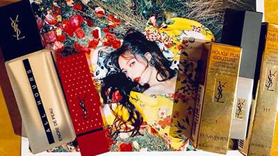 Phát hiện nhiều 'fake fan' vờ hâm mộ HyunA để nhận quà đắt tiền