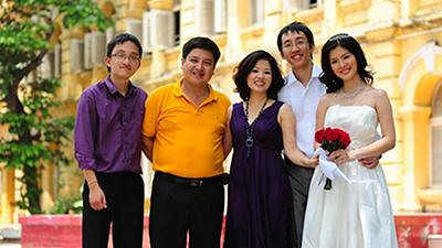 Danh hài Chí Trung bị chỉ trích vì phát ngôn từ năm 2017: Phần đông đàn ông ngoại tình cho... vui