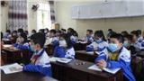 Những tỉnh thành sẽ cho học sinh các cấp đi học trở lại từ ngày 11/5?
