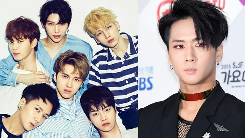 Rapper nổi tiếng Hàn Quốc tiết lộ góc khuất phía sau sự nổi tiếng, có rất nhiều bài hát nhưng không kiếm được tiền