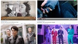 Hậu ly hôn, ca khúc cũ của Hoài Lâm bỗng lọt top Trending, Di Di và Hậu Hoàng đối đầu trực tiếp