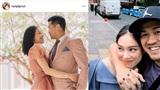 Phillip Nguyễn và Linh Rin kỷ niệm 1 năm yêu, sự thay đổi của cả 2 được đặc biệt nhắc đến