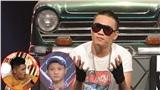 Wowy lên tiếng phân trần khi bị chê không có lập trường khi lựa chọn thí sinh Rap Việt