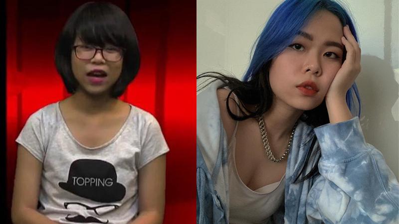 Các thí sinh Giọng hát Việt nhí thay đổi ngoại hình ngoạn mục sau khi trưởng thành