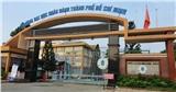 Nối dài danh sách các trường đại học ở TP HCM lập tức cho sinh viên học online