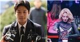 Hyoyeon(SNSD) bị nạn nhân vụBurning Sun tố đã nhìn thấy tất cả sự việc nhưng giữ im lặng