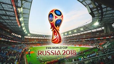 Cá độ World Cup 2018 ở Việt Nam thế nào mới là hợp pháp?