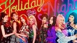 Kỷ niệm 11 năm debut, Taeyeon 'úp mở' SNSD sẽ trở lại trong tháng 8
