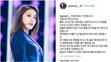 Fan lo lắng cho sức khỏe của Jiyeon khi tiếp tục hủy fan-meeting tại HongKong