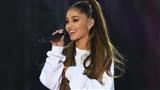 Ariana Grande bất ngờ tuyên bố ngừng ca hát, chưa hẹn ngày trở lại