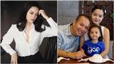 HOT: Phạm Quỳnh Anh xác nhận Quang Huy 'có mối quan hệ khác' trong lúc 2 người căng thẳng
