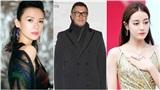 Dolce & Gabbana bị sao Hoa ngữ 'cạch mặt' vì kỳ thị quốc gia