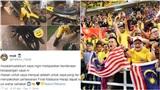 Trước thềm chung kết AFF Cup, CĐV Malaysia 'rao bán toàn tập' để có tiền mua vé sang Việt Nam