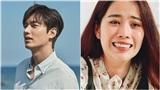 Nam Em khiến cộng đồng mạng phẫn nộ vì có 'hành động quá khích' với tài khoản Lee Min Ho