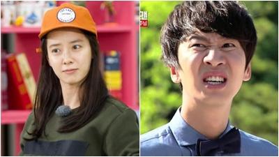Tiết lộ những bí mật 'động trời' của các thành viên Running Man, gây sốc nhất vẫn là Song Ji Hyo