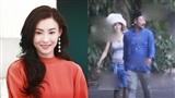 Trương Bá Chi bị tung ảnh cùng người tình bí mật, fan lập tức tung bằng chứng đáp trả đanh thép