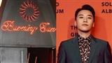CEO Burning Sun thản nhiên khẳng định: 'Seungri có tội thì tất cả đàn ông Hàn Quốc đều có tội'