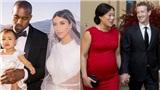 Những bản hợp đồng hôn nhân kỳ lạ của Hollywood