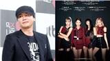 YG được fan khen ngợi vì không còn phân biệt đối xử các thành viên Blackpink trong album mới