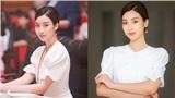 Hoa hậu Đỗ Mỹ Linh: 'Dù bạn là ai, bạn đẹp nhất khi tự tin nhất'