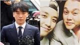 Seungri bị 'đồng bọn' tố cáo môi giới mại dâm, YG cũng là một mắt xích quan trọng