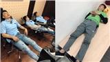 Các thành viên của Running Man Việt Nam bị BB Trần dìm hàng 'không trượt phát nào'