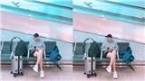 Lee Min Ho đẹp trai là điều hiển nhiên, nhưng bộ phận này trên cơ thể anh chàng mới gây bất ngờ