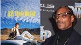 Sơn Tùng vừa tung poster, fan đã mạnh dạn đoán MV quay tại Mỹ, có rapper đình đám thế giới Snoop Dogg