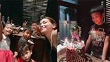 Subeo chững chạc tuổi lên 8, Hà Hồ giản dị mừng sinh nhật con trai