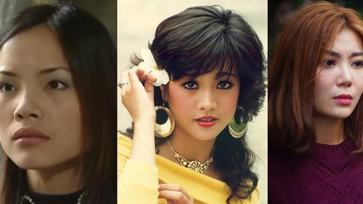 Trước 'Quỳnh búp bê', màn ảnh Việt cũng gây ấn tượng mạnh với những cô gái làng chơi này