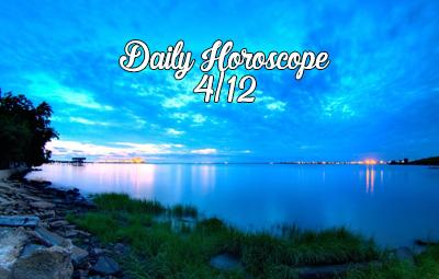 Thứ Ba của bạn (4/12): Song Tử sáng tạo bất ngờ, Thiên Bình nên chú ý đến giấc mơ