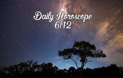 Thứ Năm của bạn (06/12): Nhân Mã cần tỉnh táo, Kim Ngưu vui vẻ khác thường
