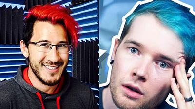 10 YouTuber kiếm bộn tiền từ game, sương sương cũng vài chục tỷ một năm