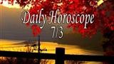 Thứ Năm của bạn (7/3): Ma Kết sẽ có một ngày bình yên, Xử Nữ nên thả lỏng tinh thần