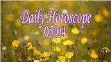 Chủ Nhật của bạn (05/04): Nhân Mã năng động, Ma Kết không nên hành động lỗ mãng