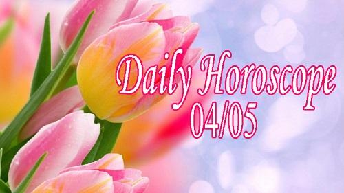 Thứ Hai của bạn (04/05): Thiên Bình có quyết định minh mẫn, Song Tử nên tránh nguồn năng lượng tiêu cực