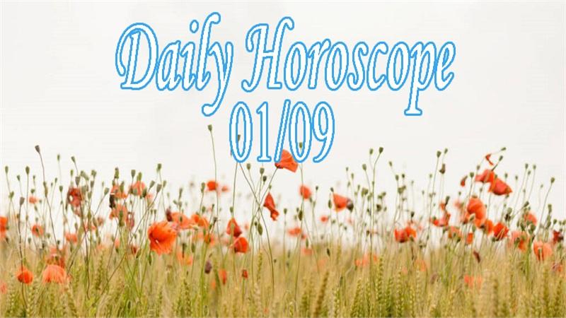 Thứ Ba của bạn (01/09): Sư Tử hoàn thành tốt công việc, Thiên Bình tập trung nhiều vào gia đình
