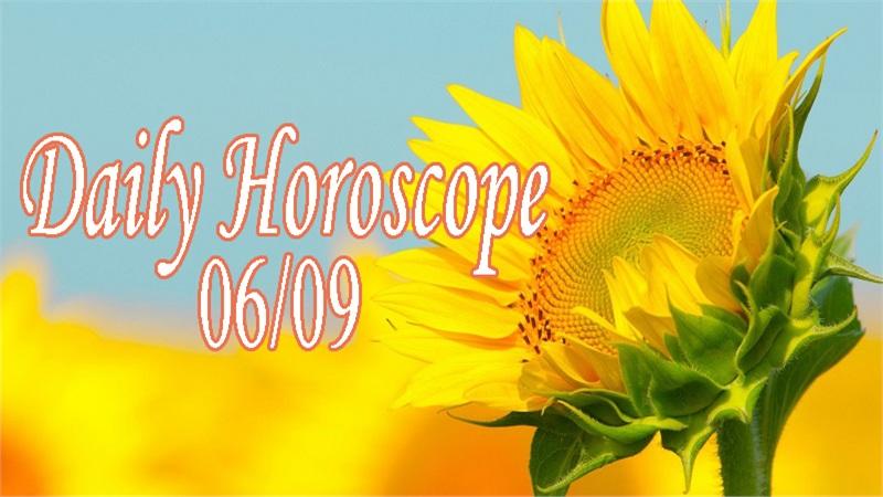 Chủ nhật của bạn (06/09): Cự Giải được nhiều người trợ giúp, Sư Tử toả sáng với sức quyến rũ tự nhiên