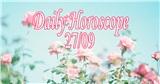 Chủ nhật của bạn (27/09): Nhân Mã giải phóng áp lực, Thiên Bình nâng cao kiến thức