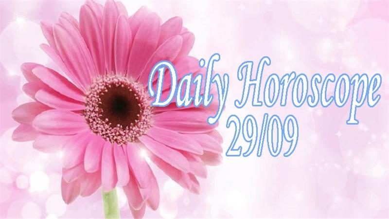 Thứ Ba của bạn (29/09): Song Ngư có cảm hứng sáng tạo dạt dào, Ma Kết không nên dựa dẫm vào trực giác