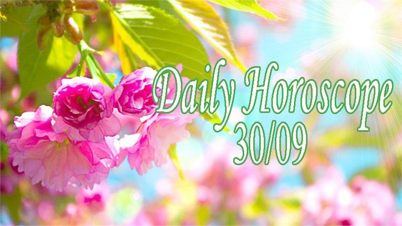 Thứ Tư của bạn (30/09): Song Tử không nên kết luận vội vàng, Sư Tử đang đi đúng hướng