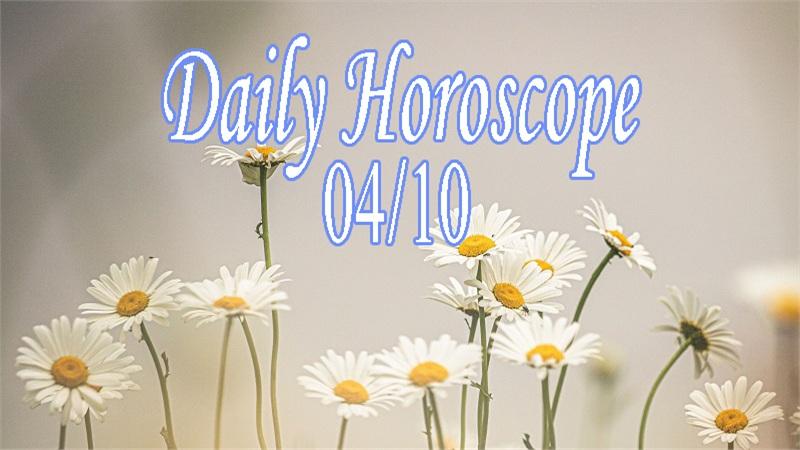 Chủ nhật của bạn (04/10): Ma Kết giải phóng áp lực, Xử Nữ có tính tò mò cao