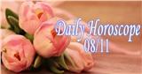 Chủ nhật của bạn (08/11): Nhân Mã hướng tới những trải nghiệm mới, Sư Tử tập trung vào bản thân