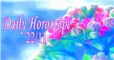 Chủ nhật của bạn (22/11): Xử Nữ bốc đồng khác ngày thường, Bọ Cạp cần cẩn trọng trong lời nói