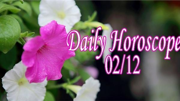 Thứ Tư của bạn (02/12): Bảo Bình không thích nhàn rỗi, Thiên Bình nghiêm túc hơn ngày thường