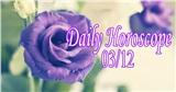 Thứ Năm của bạn (03/12): Song Tử cần kiên nhẫn hơn, Cự Giải mong muốn cải thiện bản thân