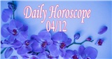 Thứ Sáu của bạn (04/12): Cự Giải được nhiều người hỗ trợ, Sư Tử thấu hiểu cảm xúc bản thân hơn