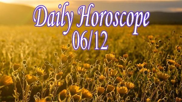 Chủ nhật của bạn (06/12): Ma Kết tập trung vào thế giới nội tâm, Nhân Mã có khả năng thích nghi tốt