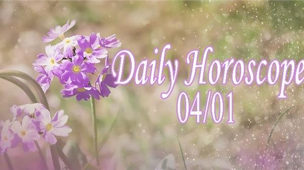 Thứ Hai của bạn (04/01): Cự Giải hướng tới những hoạt động nhẹ nhàng, Bọ Cạp tiến thoái lưỡng nan