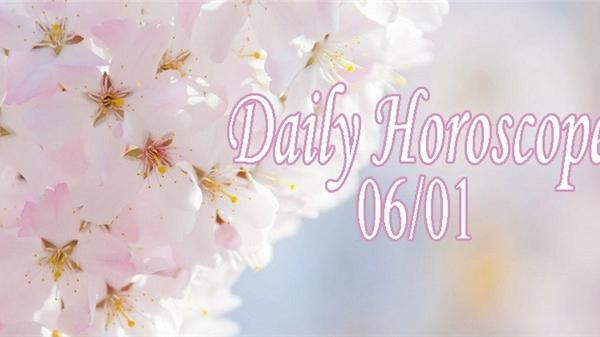 Thứ Tư của bạn (06/01): Song Tử nhận thức rõ mục tiêu, Bảo Bình quan tâm tới gia đình nhiều hơn
